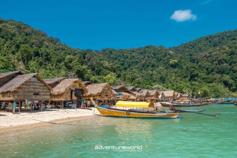 Surin with Siam Adventure World-26