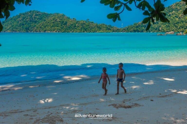 Surin with Siam Adventure World-7