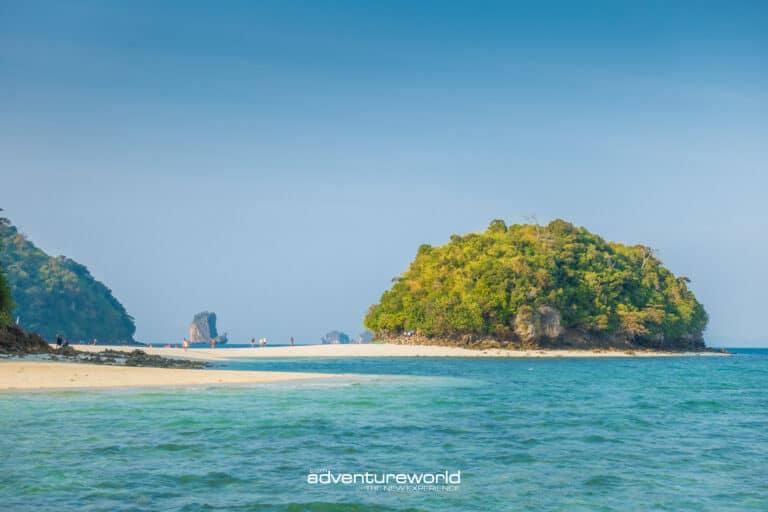 Krabi Highlights-4