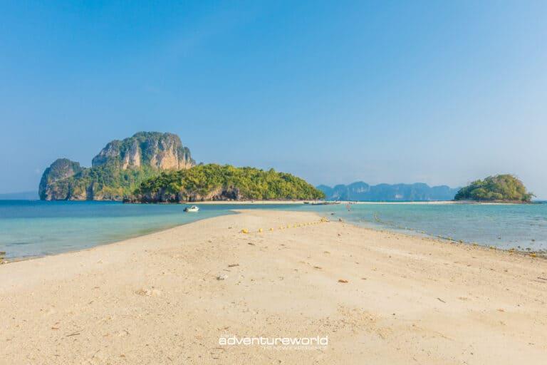 Krabi Highlights-7