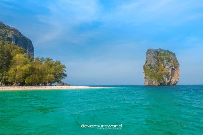 Krabi Highlights-9
