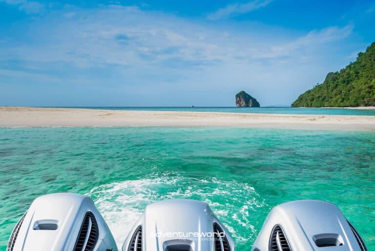 Krabi Highlights with Siam Adventure World-10