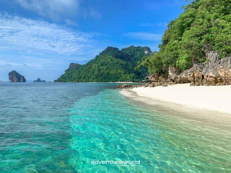 Krabi Highlights with Siam Adventure World-11