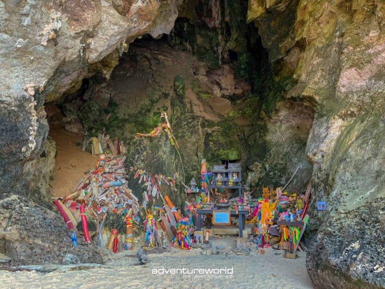Krabi Highlights with Siam Adventure World-4