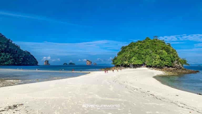 Krabi Highlights with Siam Adventure World-7