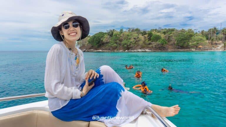 Siam Adventure World_-19