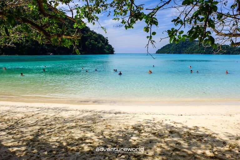Surin with Siam Adventure World-79