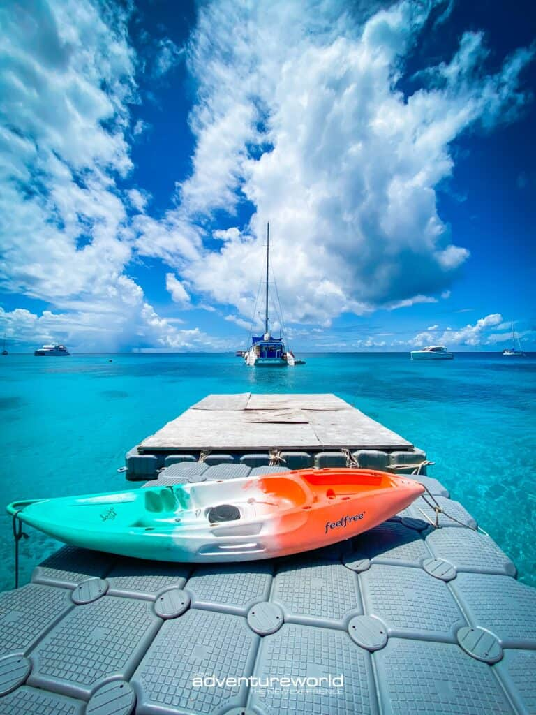 Siam Adventure World Racha Yai Noi Coral4-16