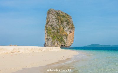 Krabi Highlights-2